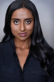 ASHANTI SURIYAM headshot black top smaller